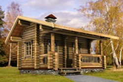строительство бани Минусинск