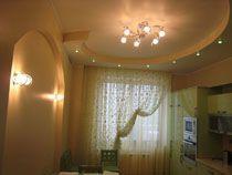 капитальный ремонт офисов, квартир в Минусинске
