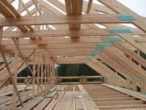 ремонт, строительство крыш в Минусинске