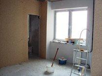 Оклеивание стен обоями в Минусинске. Нами выполняется оклеивание стен обоями в городе Минусинск и пригороде